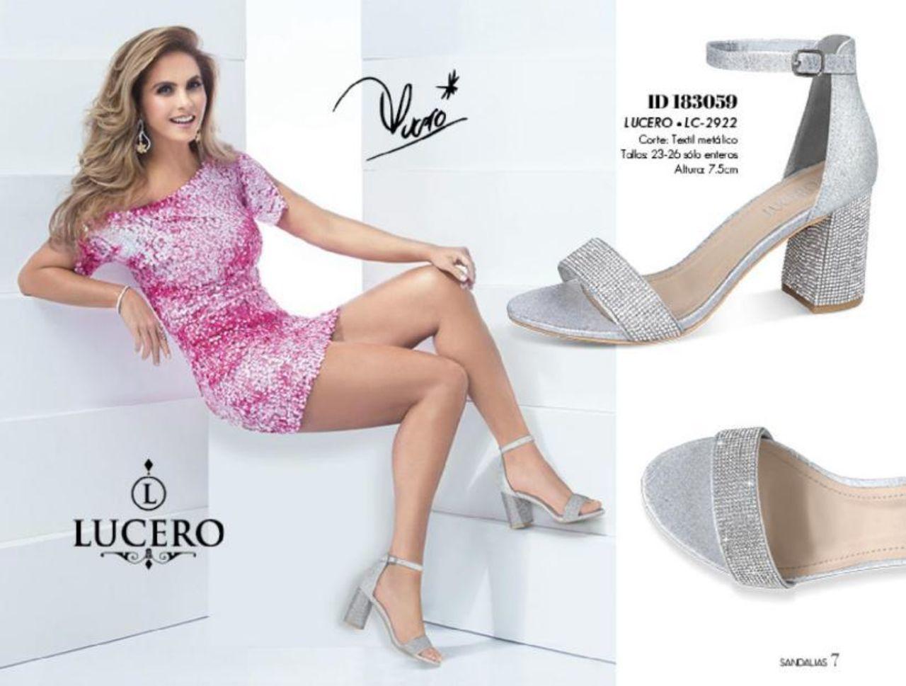 catalogo de ropa  price shoes 2020